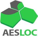 AESLOC.COM