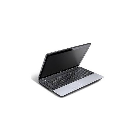 Ordinateur portable 15.6""