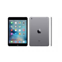 Ipad Mini 2 WIFI 16Go
