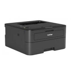 Imprimante laser monochrome reseau+WIFI