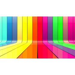 Imprimante Laser couleur, coût à la copie
