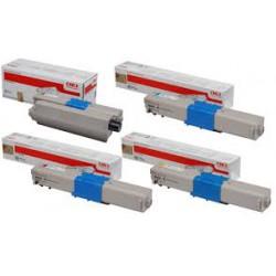 Kit toners Laser